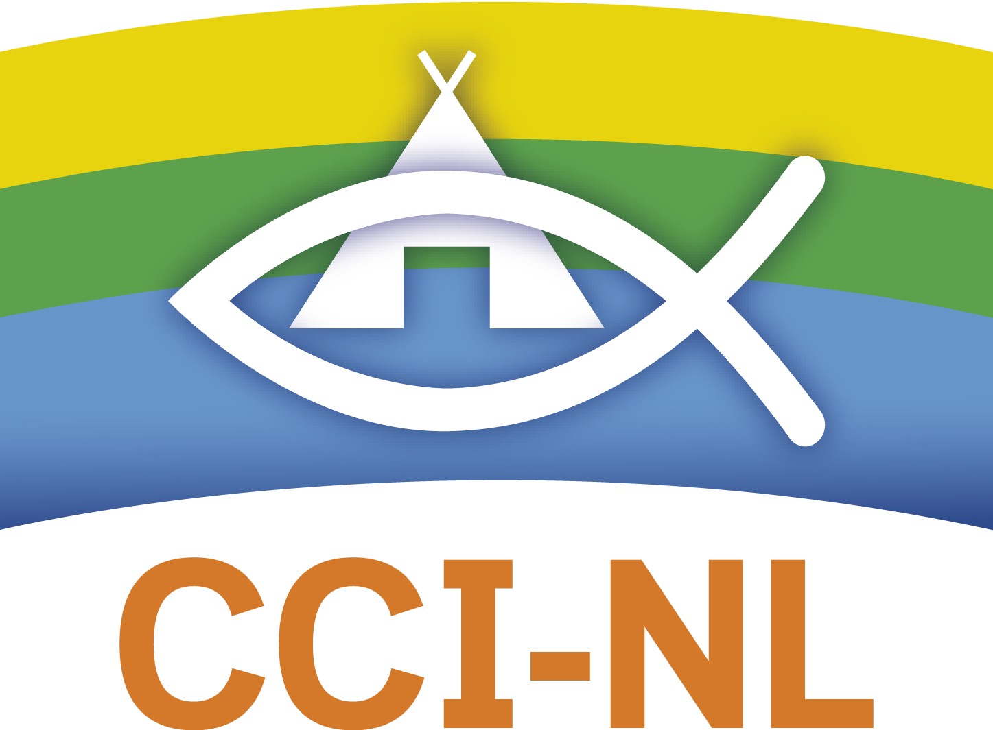 CCI-Nederland