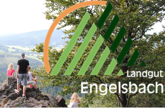 Landgut Engelsbach
